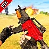 米国サバイバル戦場の対テロリスト-WWクリティカルガンストライク-FPSOPSシューティング3Dゲーム2020