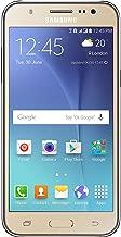 Samsung Galaxy J7 (16GB) J700F/DD, 5.5