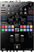 Best rane mixer for sale Reviews