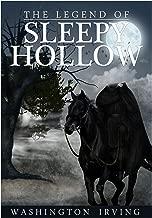 Best legend of sleepy hollow free ebook Reviews