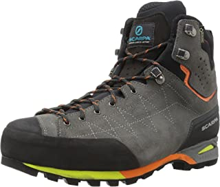 Men's Zodiac Plus GTX Hiking Boot