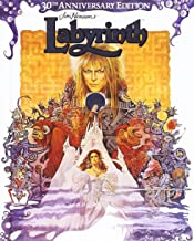 Labyrinth Digibook) [UK [Reino Unido]