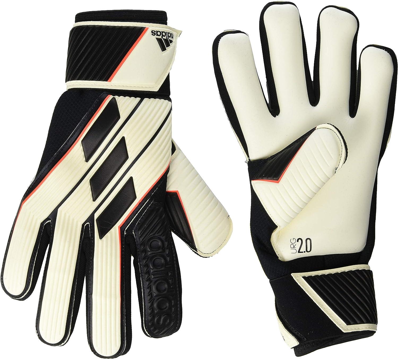 adidas Unisex-Adult It is very popular Max 71% OFF Tiro Pro Goalie Gloves