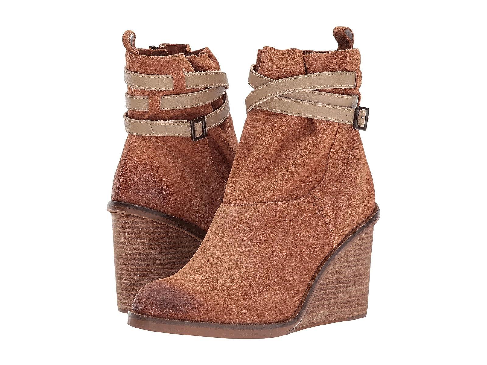 Kelsi Dagger Brooklyn PhoenixCheap and distinctive eye-catching shoes