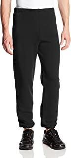 Men's Dri-Power Fleece Sweatpants