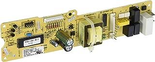 Electrolux Series FRIGIDAIRE 154776601 BOARD