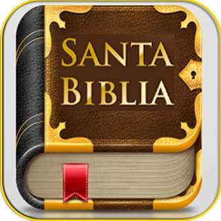 santa biblia reina valera 1960 para android