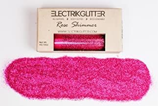 Best eco friendly cosmetic glitter Reviews