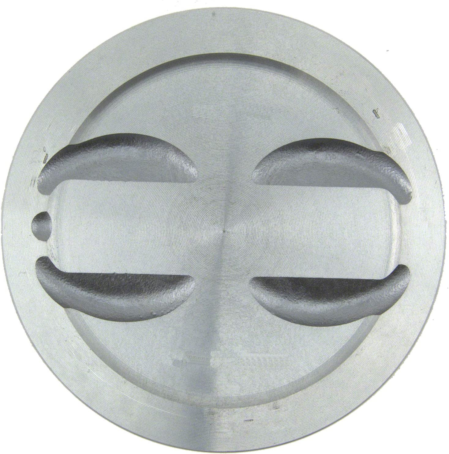 Sealed Power L-2352F60 Forged store Piston Max 64% OFF