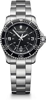 Victorinox - Swiss Army Maverick Reloj pequeño para Mujer