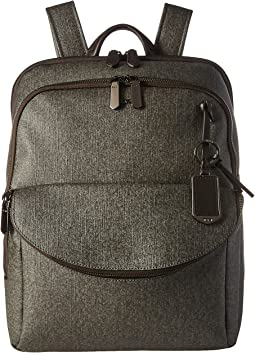 Stanton Hettie Backpack