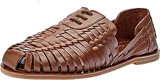 Uncut Men's Sifari 7 Casual Shoe