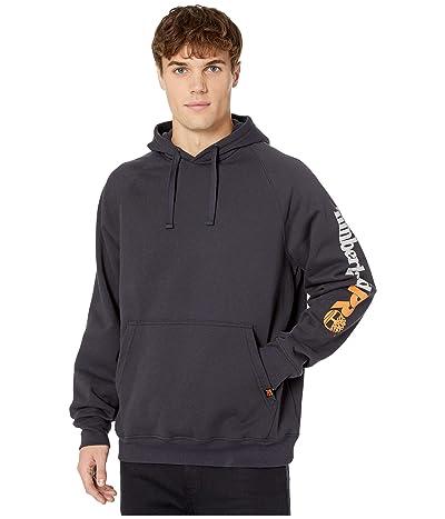 Timberland PRO Hood Honcho Sport Pullover (Dark Navy) Men