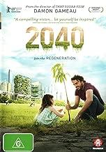 2040 (DVD)