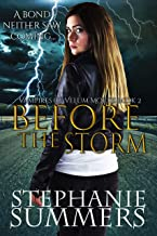 Best before the storm ebook Reviews