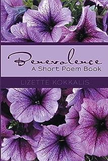 Benevolence: A Short Poem Book