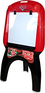 Disney Cars My First Easel