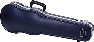 suspension violin case
