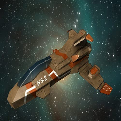 Space Evader Extreme