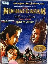 A Great Bollywood Old Movies Classics | Mughal-e-azam