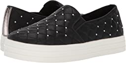 SKECHERS - Double Up - Shoe-Vet