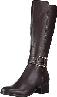 Naturalizer DAELYNN womens Knee High Boot