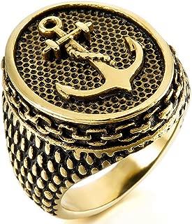 bishop rings for sale
