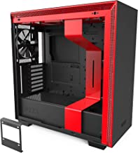 Best 760t black atx full tower case Reviews