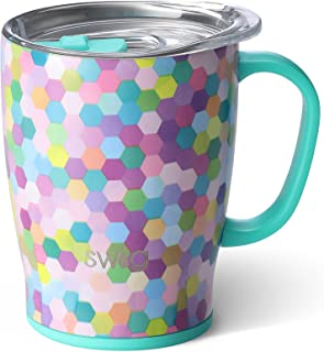 Best swig refillable mug Reviews