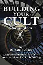 Building Your Cult - Second Edition