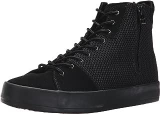 Best creative apparel shoes Reviews