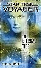Best star trek voyager the eternal tide Reviews