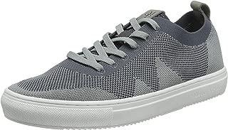 Marc OPolo Sneaker, Zapatillas para Hombre: Amazon.es: Zapatos y ...
