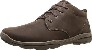 (SKEES) 64857, Zapatos Hombre