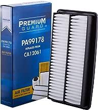 Premium Guard PA99178 Air Filter