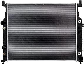 CSF 3458 Radiator