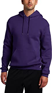 Men's Dri-Power Pullover Fleece Hoodie