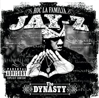 This Can't Be Life (Explicit Version) [feat. Scarface] [Explicit]