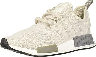 adidas originals nmd runner black white