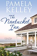 The Nantucket Inn (Nantucket Beach Plum Cove series Book 1) PDF