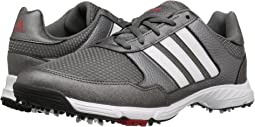 adidas Golf Tech Response
