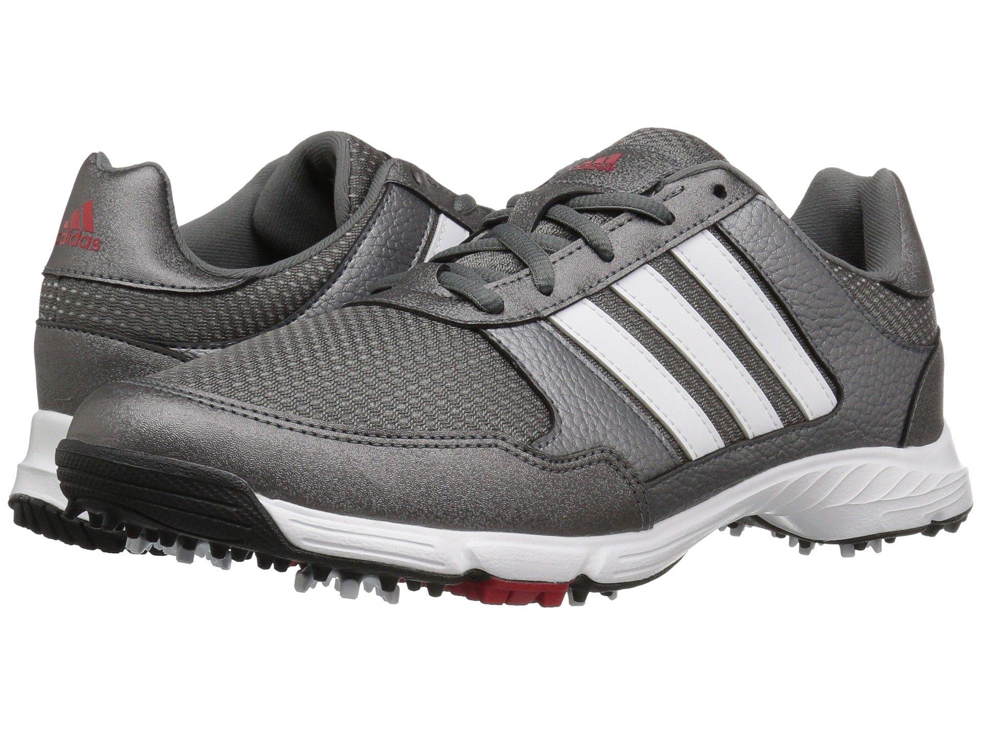 adidas Golf adidas Golf Tech Response