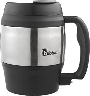 Best bubba keg 52 oz Reviews