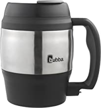 Best bubba keg products Reviews