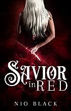 Savior in RED (German Edition)