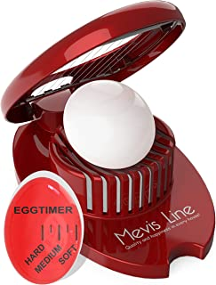 maverick perfect color changing egg timer