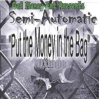 Best money bag mixtape Reviews