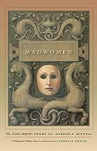 Madwomen: The