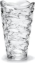 Best mikasa vases cheap Reviews