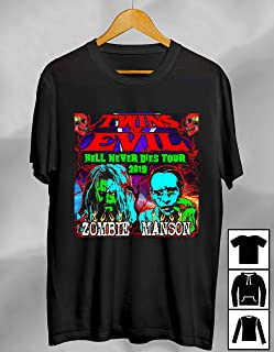Best evil twin brand clothing Reviews